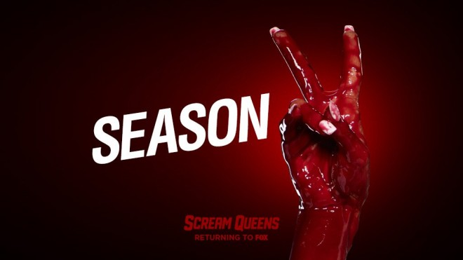 ScreamQueens-segunda-temporada