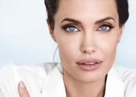 """Angelina Jolie pode estrelar filme sobre mulheres na guerra; """"Shoot Like a Girl"""""""