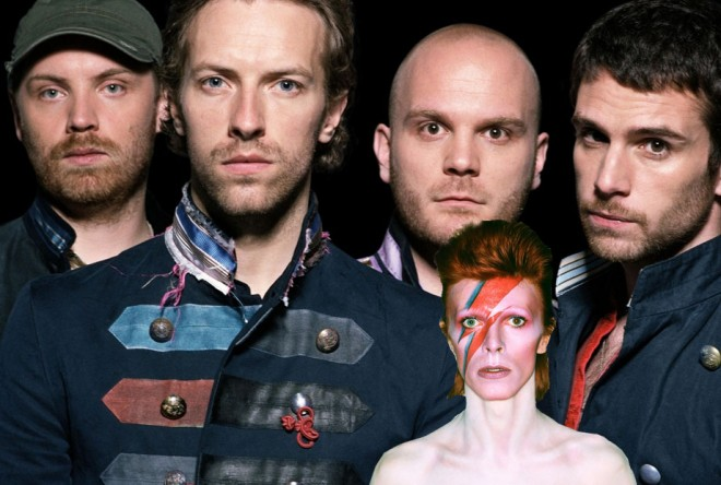 coldplay_davidbowie