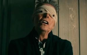 """Trilha do musical """"Lazarus"""", com faixas inéditas de David Bowie, será lançado nesta sexta"""