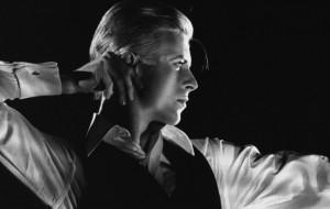 Personalidades, músicos amigos e filho falam sobre a morte de David Bowie