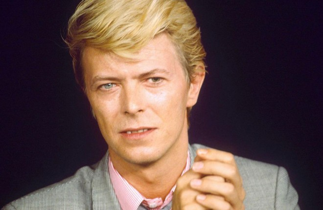 david_bowie_morre-cancer