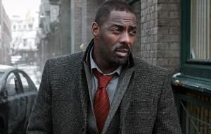 Idris Elba fala sobre falta de espaço da comunidade LGBT e portadores de deficiência no cinema