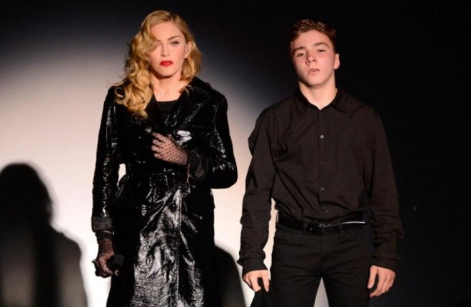 madonna-rocco-guy-ritchie