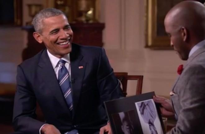 obama-drake-kendrick-lamar