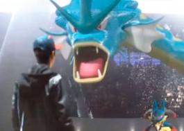 """Pokémon Company lança comercial incrível para comemorar 20 anos de """"Pokémon"""""""