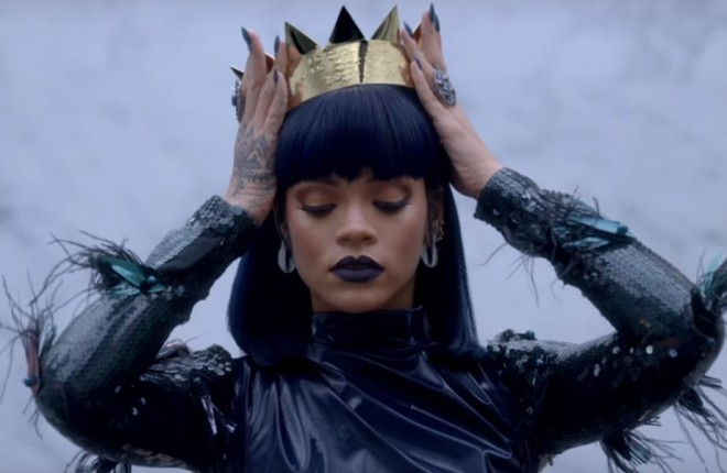 rihanna-antidiary-room7
