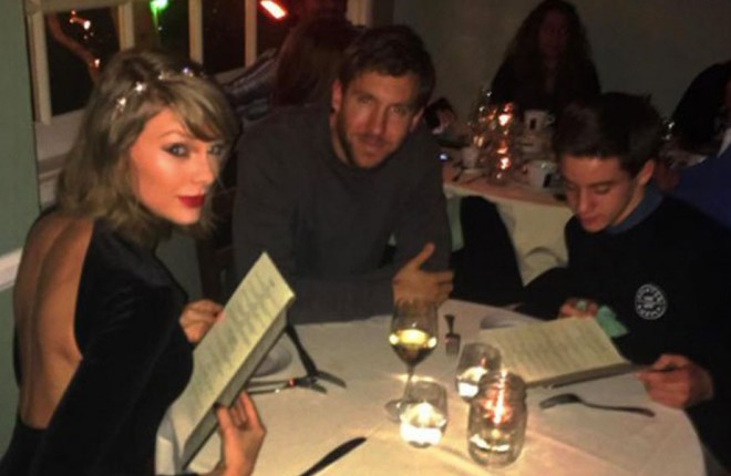 taylor-swift-calvin-harris-jantar-fa2