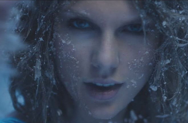taylor-swift-outofthewoods