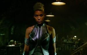 """Tempestade e os Cavaleiros do Apocalipse em mais imagens do novo """"X-Men"""""""