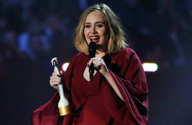 adele-brit-awards-