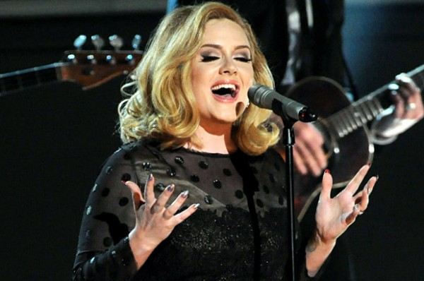 adele-grammy-2012-wins-6-awards