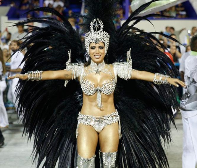 anitta-carnaval01