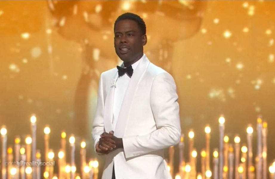 chris-rock-oscar-2016