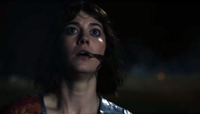cloverfield-super-bowl