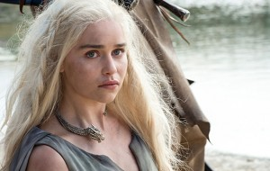 """""""Game Of Thrones"""" ganha as primeiras imagens oficiais da sexta temporada"""