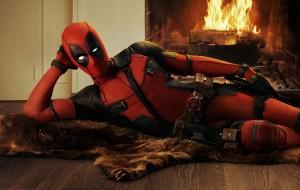 """Ryan Reynolds é a favor de Deadpool ter um namorado no próximo filme : """"Isso seria ótimo"""""""
