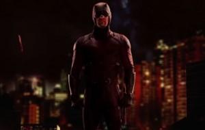 O Demolidor está cheio de rancor em novo teaser da segunda temporada