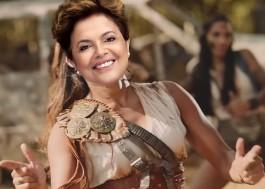 """Presidente Dilma canta o hit """"Metralhadora"""" em montagem na internet"""