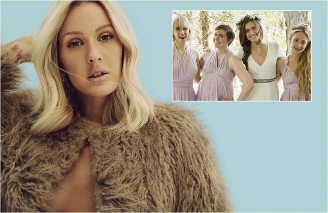 ellie-goulding-girls