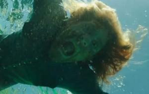 """Fear The Walking Dead"": teaser da nova temporada mostra que ninguém está seguro"