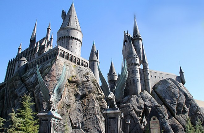 harry-potter-parque-hollywood