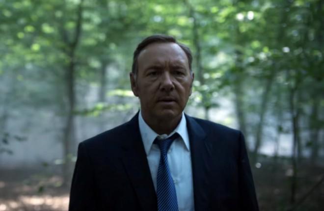 house-of-cards-temporada4-trailer