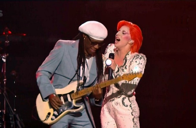 lady-gaga-nile-rodgers-david-bowie-grammy-2016