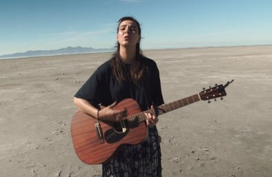 of-monsters-and-men-organs-acustico