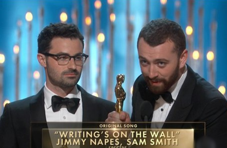 sam-smith-first-oscar-2016
