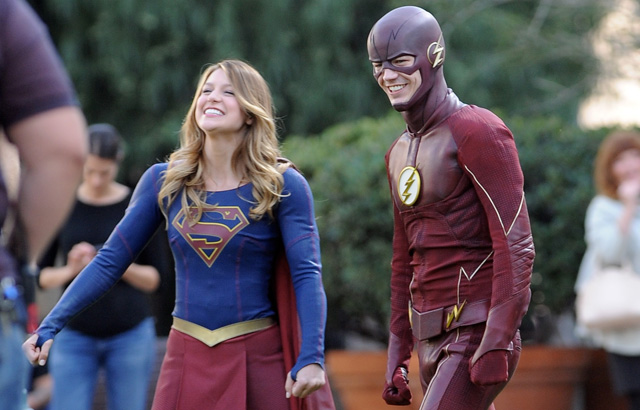 supergirl-the-flash-crossover-001
