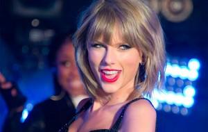 Caso Taylor Swift: radialista não conseguiu provar que cantora foi responsável por sua demissão