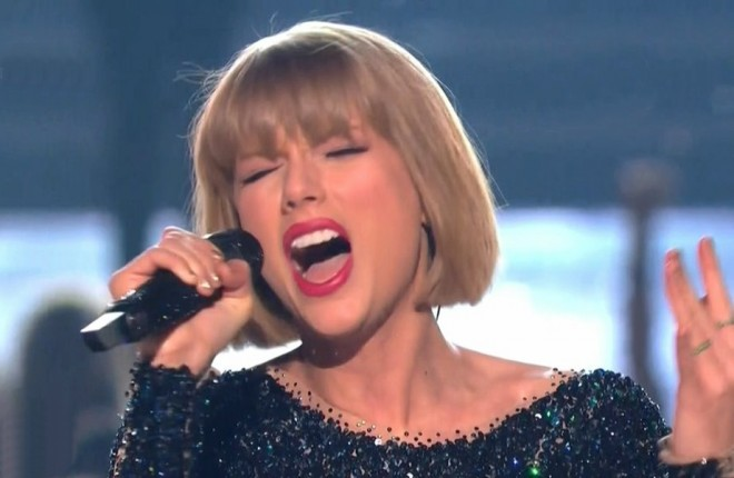 taylor-swift-out-of-the-woods-grammy