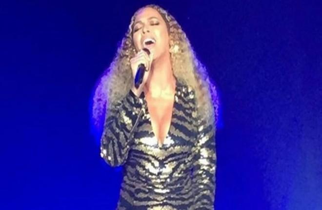 Beyonce-festa-gala