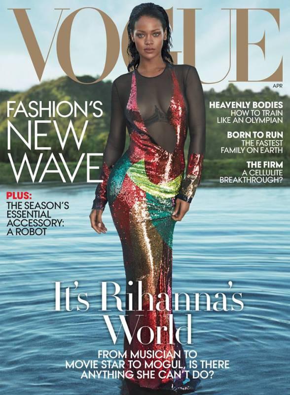 Rihanna-Vogue_abril (2)