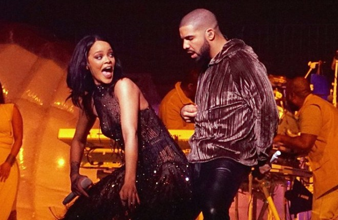 anti-tour-rihanna-drake