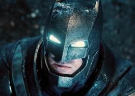 """Após relatos de desistência, Matt Reeves será mesmo o diretor de """"The Batman"""""""