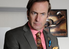 """Better Call Saul"" é renovada para a quarta temporada"