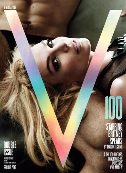 britney-spears-v-magazine-capa