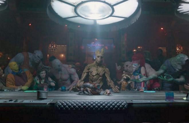 cena-deletada-guardios-da-galaxia