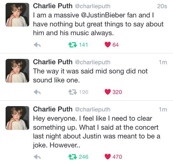 charlie-puth-prints-twitter