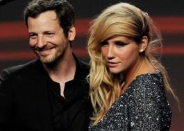 Dr. Luke retira processo de difamação contra mãe de Kesha; leia comunicado dos dois