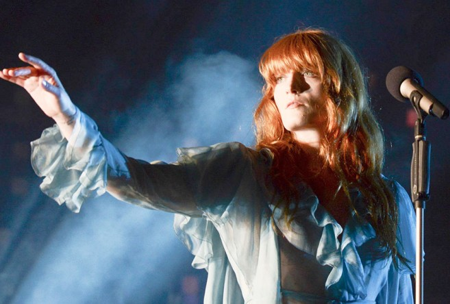florence-show-lollapalooza
