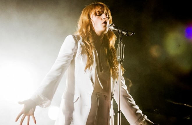 florence+the-machine