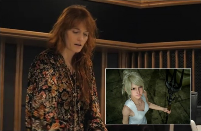 florence+the-machine-final-fantasy-xv
