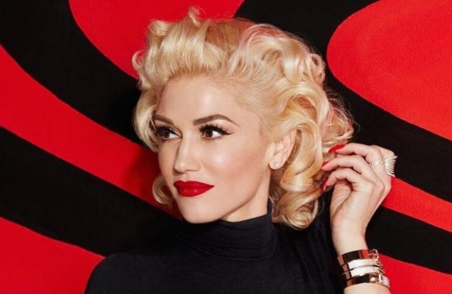 """Gwen Stefani declara: """"Eu seria abençoada se tivesse um filho gay"""""""