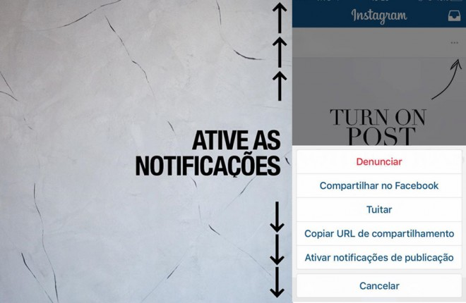 instagram-ative-as-notificacoes