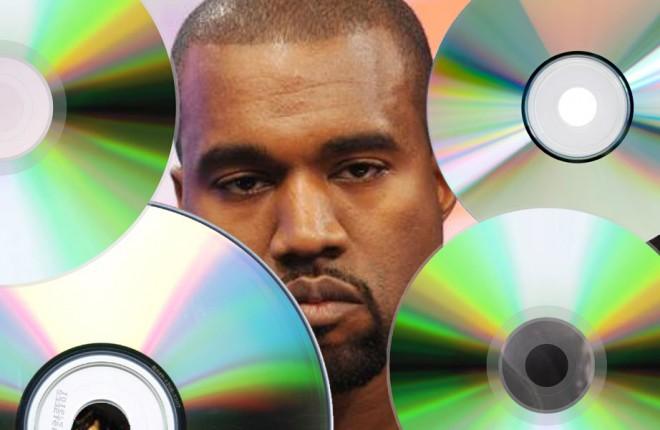 kanye-west-cds