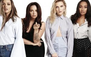 Little Mix fala sobre ditadura da beleza em entrevista à Cosmopolitan UK