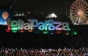 Tudo que você precisa saber para curtir o Lollapalooza 2016